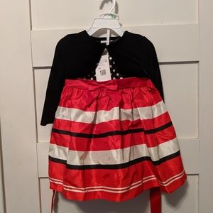 Other - Baby Girl's Dress